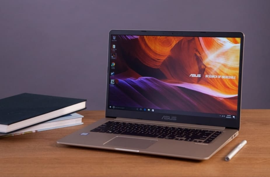 How Good Are Asus Laptops