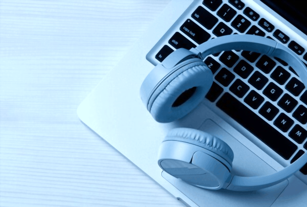 How To Connect Bluetooth Headset To Laptop Windows 7