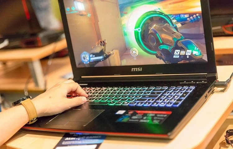 How To Make Overwatch Run Better On Laptop